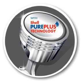 PurePlus Technology