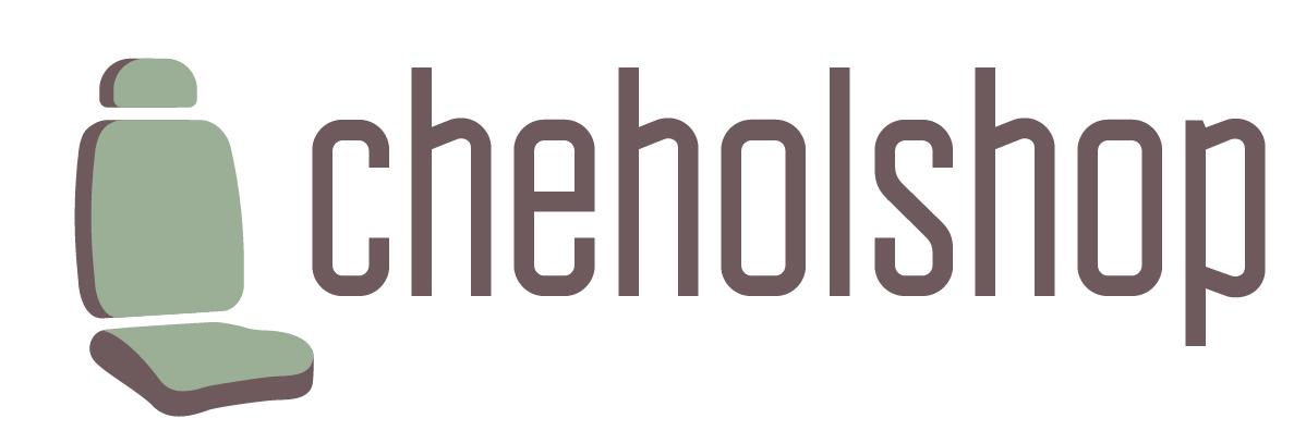 Интернет-магазин автомобильных чехлов Cheholshop